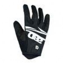 GLOVE  ABD-FLAT OUT BLACK