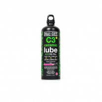 MUC-OFF C3 CERAMIC LUBE 1L