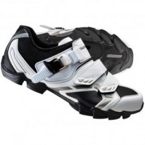 SHOE SHIM MTB-SPORT WM63-WOMEN WHT