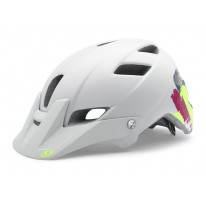GIRO FEATHER - WOMENS