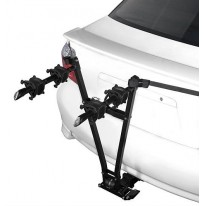 BNB V BALL RACK BIKE CAR RACK