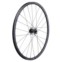 RITCHEY WCS ZETA II DISC WHEELSET