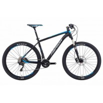 MERIDA BIG SEVEN XT EDITION AU