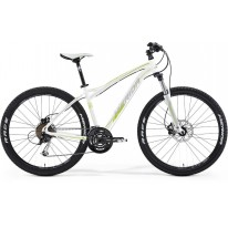 MERIDA JULIET 7 100 CRAZY PRICE!