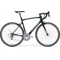 MERIDA RIDE 3000 CARBON! CRAZY PRICE!