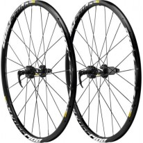MAVIC CROSSRIDE 13