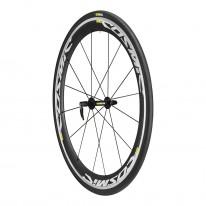 MAVIC COSMIC CARBONE SLS