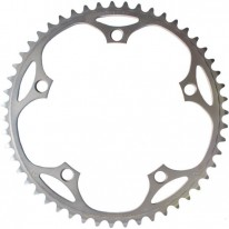 CHAINRING SHIM DURA-ACE-TRACK