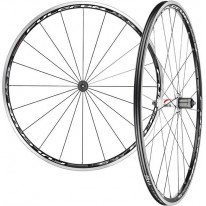 FULCRUM RACING 5 CX BLACK