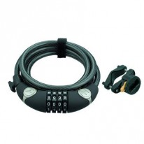 LOCK ZERO COILCABLE  1850/10 COMBO