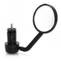 XLC MINI BAR END MIRROR