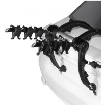 BNB AERORACK TRUNK MOUNTED BIKE CARRIER