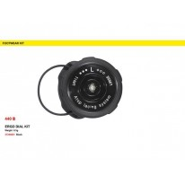 MAVIC SHOES ERGO DIAL KIT BLACK