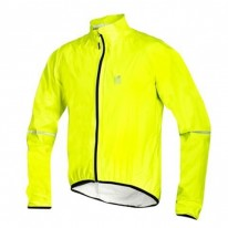 ALTURA POCKET ROCKET WATERPROOF JACKET