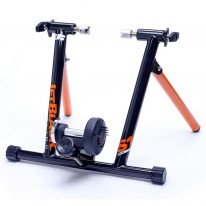JET BLACK S1 - SPORT TRAINER WITH LITE APP