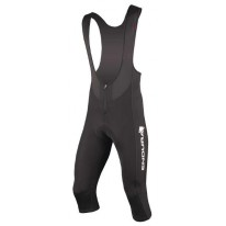 ENDURA BIBKNICKER THERMOLITE, BLACK