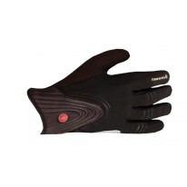 ENDURA GLOVE WINDCHILL, BLACK