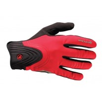 ENDURA GLOVE WINDCHILL, RED