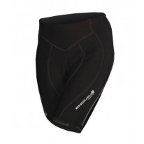 ENDURA SHORTS WM FS260 PRO, BLACK