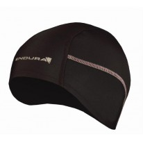 ENDURA SKULLCAP WINDCHILL, BLACK