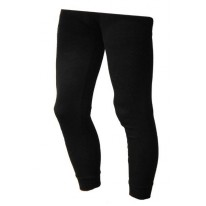 PP THERMALS - ADULT LONG PANTS,