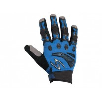 SERFAS PRO FF MEN'S BLUE/BLACK