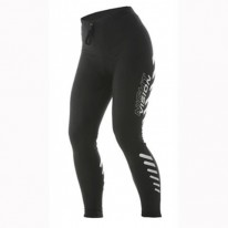WMNS NIGHT VISION TIGHTS