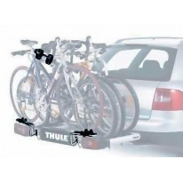 THULE BIKE ADAPT