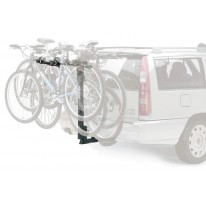 THULE HITCH MOUNT BIKE CARRIER 934