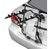 BNB BIKE CARRIER SWIFT TOURING