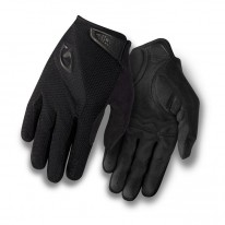GIRO BRAVO LONG FINGER GLOVES