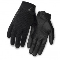 GIRO RIVET II GLOVES