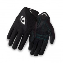 GIRO TESSA LF WOMENS GLOVES