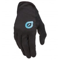 SIXSIXONE COMP GLOVES