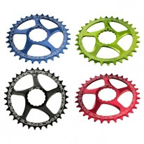 RACE FACE CINCH DIRECT MOUNT RINGS