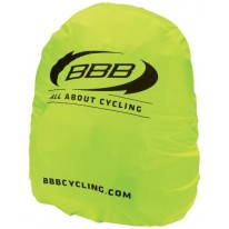 BBB - BACKPACK COVER