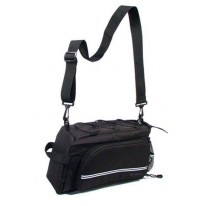 ONTRACK TOURING BAG- LARGE
