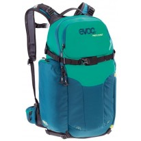 EVOC PHOTO SCOUT 18L CAMERA BAG