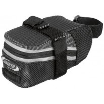 BBB - SADDLE BAGS - EASYPACK