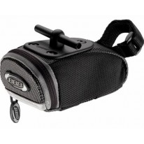 BBB - SADDLE BAGS - T-PACK