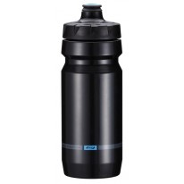 BBB - BOTTLES - AUTOTANK 550ML