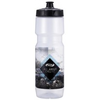 BBB - BOTTLES - COMPTANK XL 750ML
