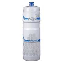 BBB - BOTTLES - THERMOTANK 500ML