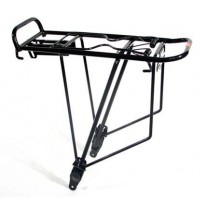 "ONTRACK - REAR CARRIER - 26"" HEAVY DUTY"