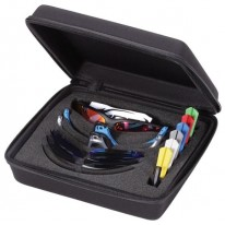 BBB - SPORTSGLASSES - ADAPT GIFTBOX