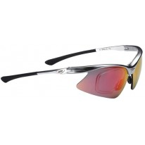 BBB - SPORTSGLASSES - OPTIVIEW