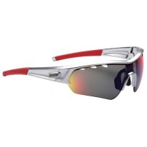 BBB - SPORTSGLASSES - SELECT SE