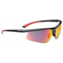 BBB - SPORTSGLASSES - WINNER
