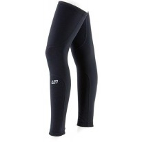 THERMALDRESS LEG WARMER