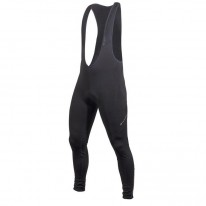 THERMALDDRESS BIB TIGHT